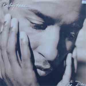 Babyface - The Day download