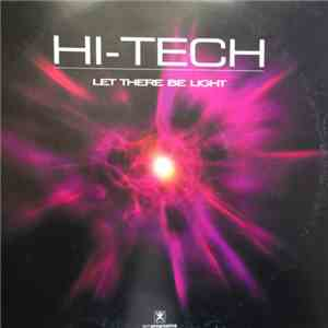 Hi-Tech - Let There Be Light download