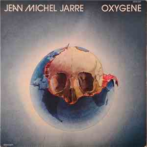 Jean Michel Jarre - Oxygène download