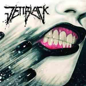 Jettblack - Get Your Hands Dirty download