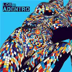 Los de Adentro - Lda download