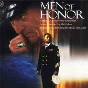 Mark Isham - Men Of Honor download free