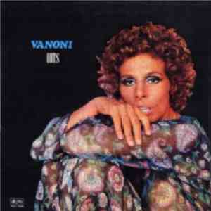 Ornella Vanoni - Vanoni Hits download