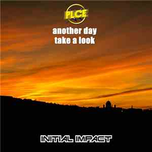 PLCe - Another Day / Take A Look download