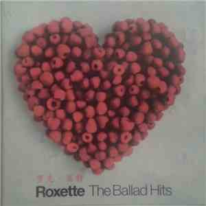 Roxette - The Ballad Hits download